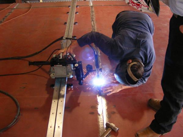 KAT Oscillator - All Position Structural Welding).jpg