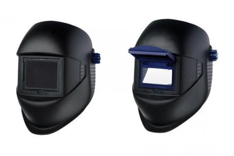 Multivision Helmets