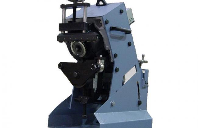 KBM-28-100